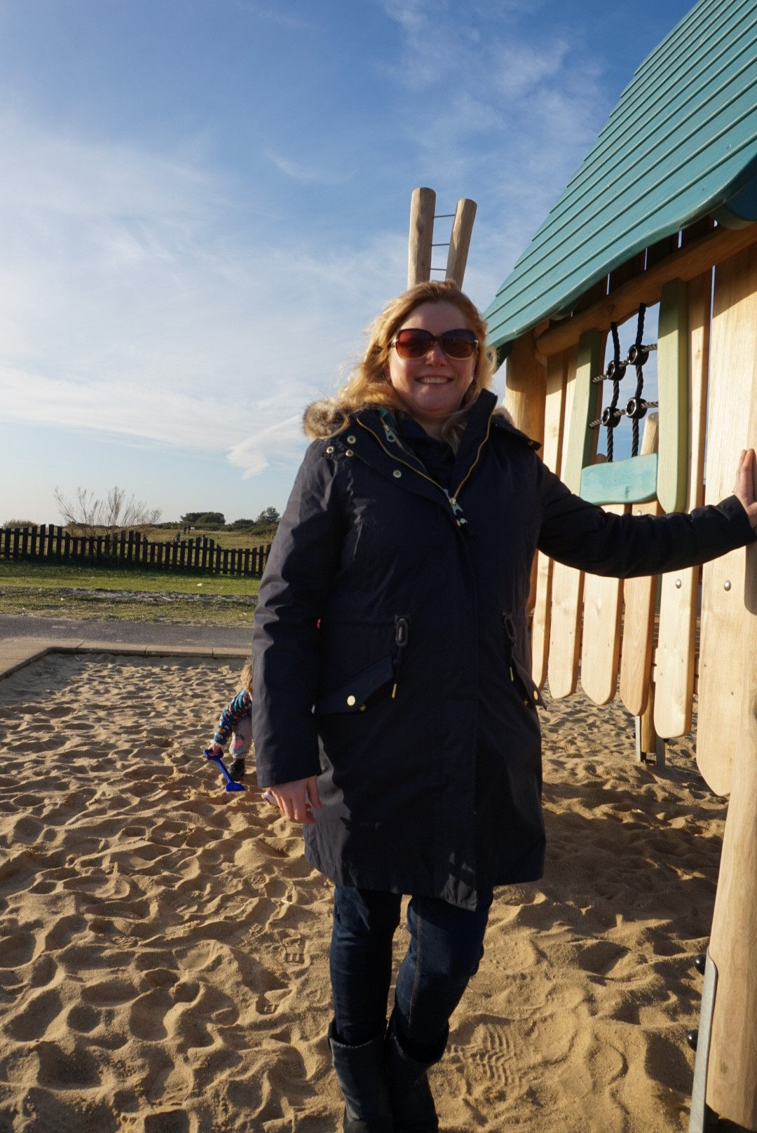 Joules Wyndfall Marine 3 In 1 Jacket Review Chelseamamma