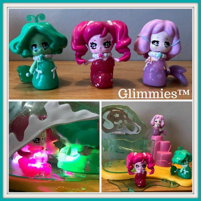 Glimmies™